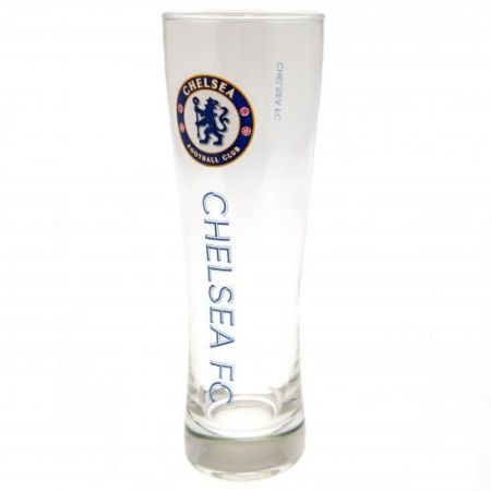 Халба CHELSEA Tall Beer Glass 516842 p30talche